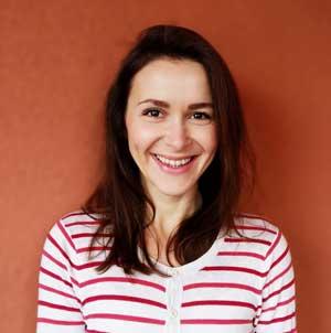 Kristina Krpan