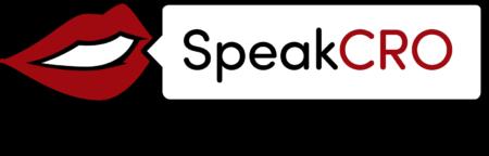 SpeakCRO - learn Croatian online